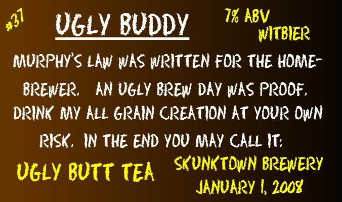 037-Ugly Buddy.jpg