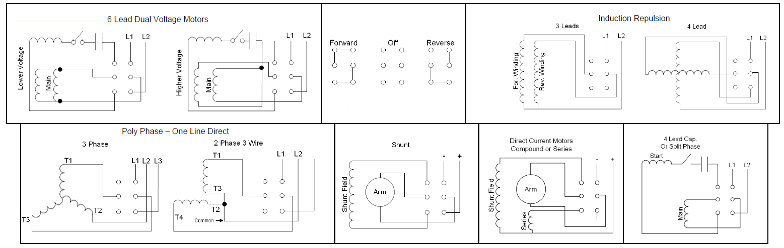 wiring drum switch for motorized grain mill home brew forums click image for larger version 1 png views 186 size 93 6