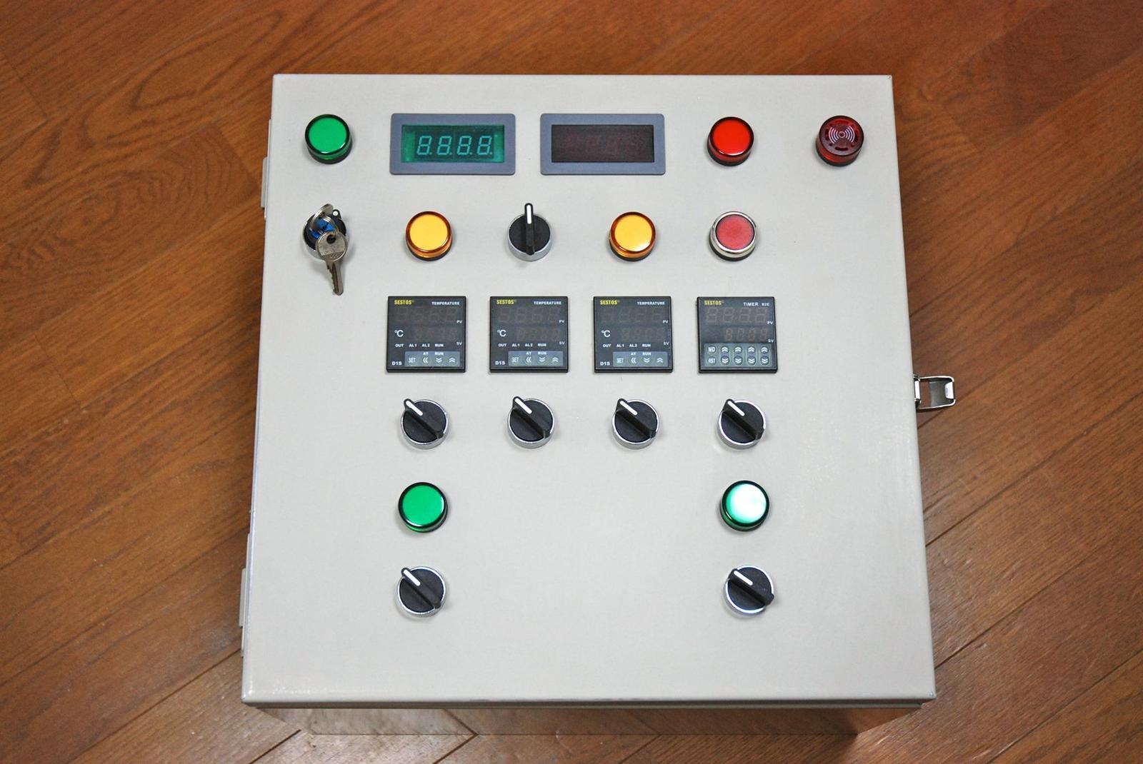 Sestos pids timer wiring advice homebrewtalk beer wine 1064474710152816833351873589584654558529456og swarovskicordoba Choice Image