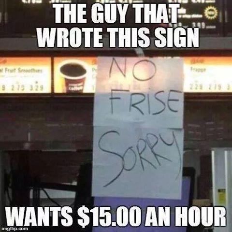 $15 an hour burger flipper.jpg