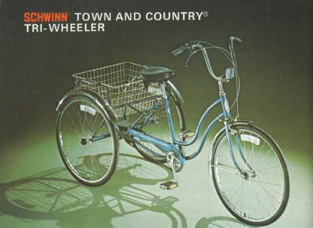 1977_schwinn_town_country_tri_wheeler.jpg