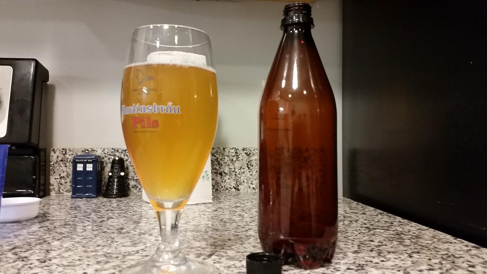 1st brew!2.jpg