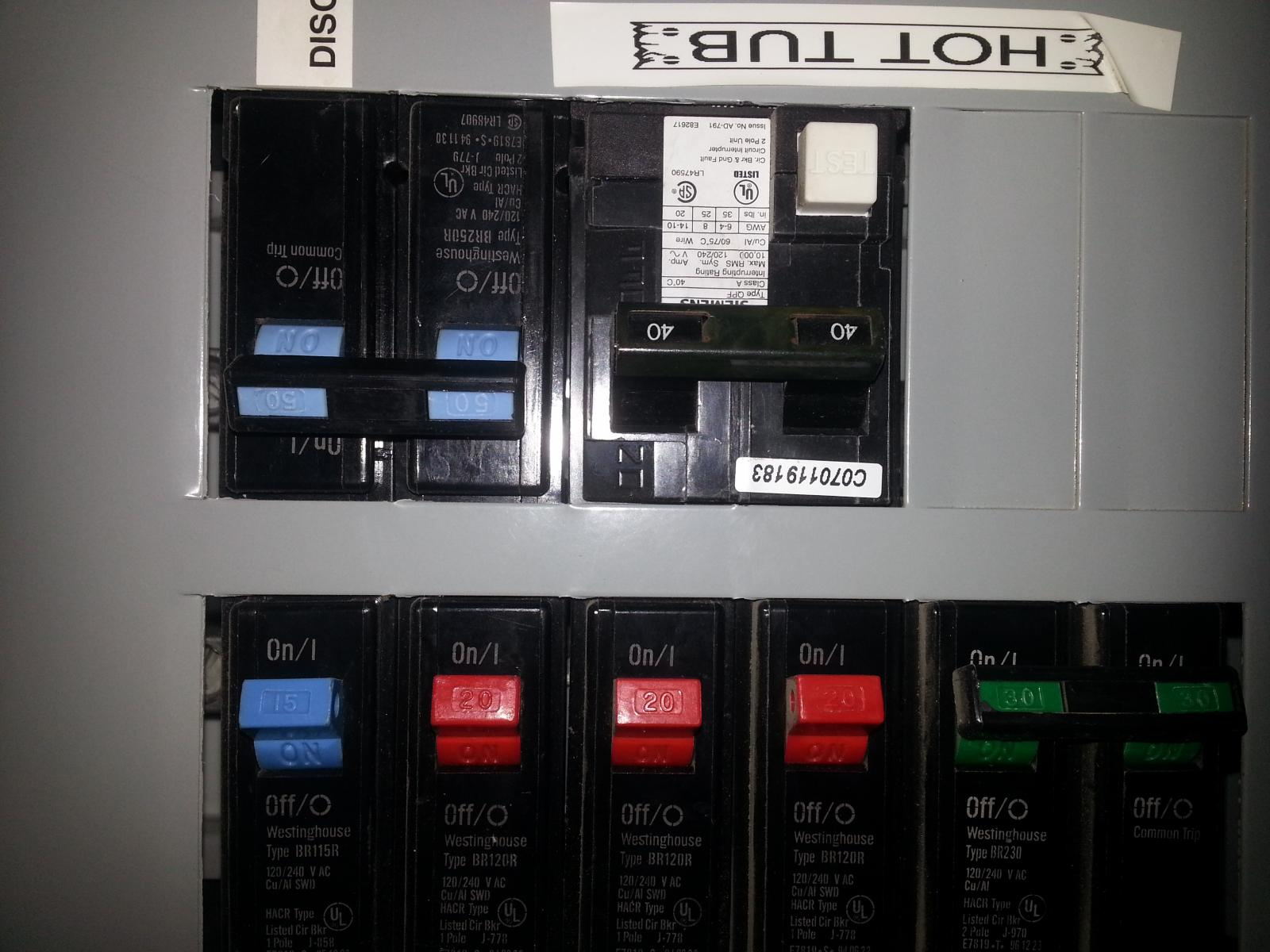 Question About 240v Gfci Protection Circuit Breaker Qo 1p 30a Ebay 20151018 161848 1