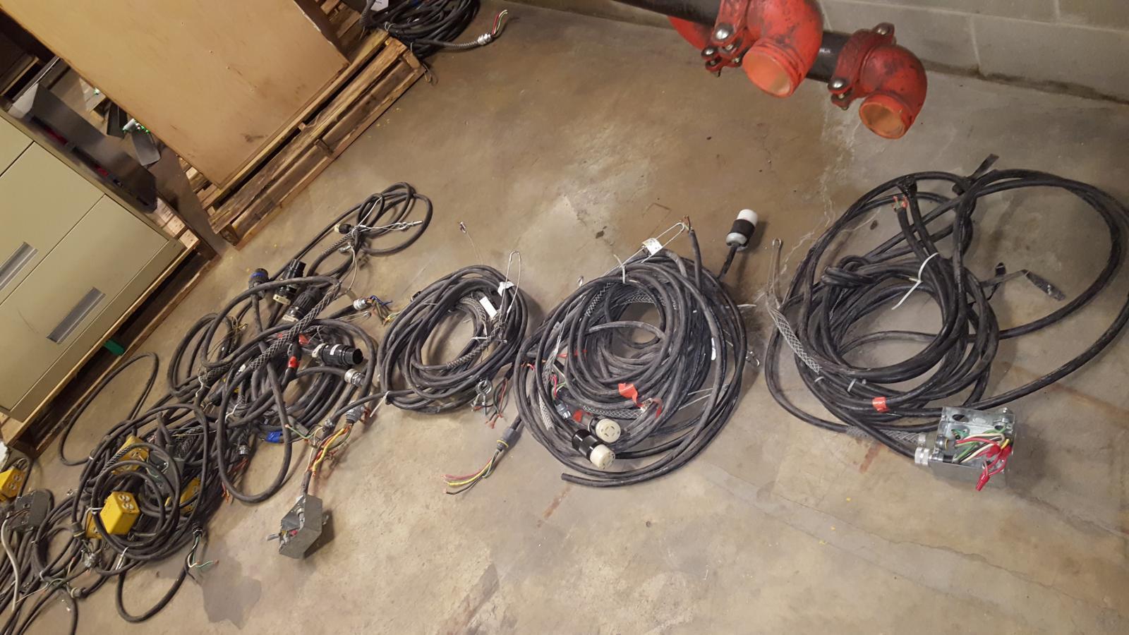 Minnesota - STOOW-SOW-SJOW wire and Twist Locks | HomeBrewTalk.com ...