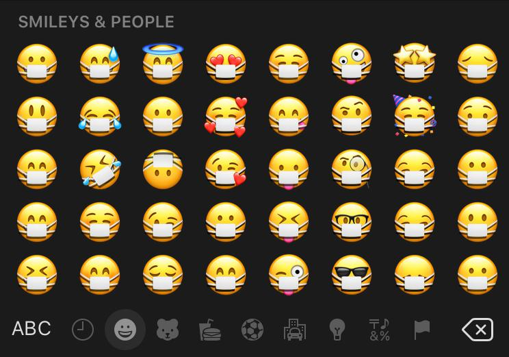 2020 emojis.jpg
