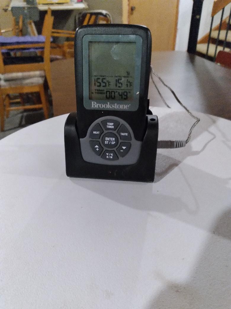 20594F22-E23C-4D33-94AC-510B13186FD0.jpeg