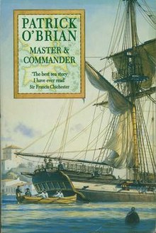 220px-Master_&_Commander_cover_by_Geoff_Hunt.jpg