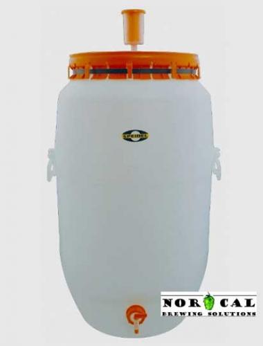 2235-Speidel-FE725-120-Liter-Fermenter.jpg