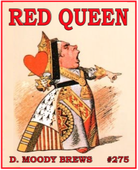 275 Red Queen.png