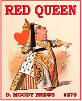 275 Red Queen.png