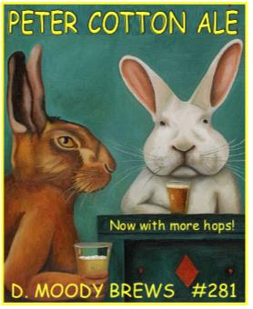 281 Peter Cotton Ale.png