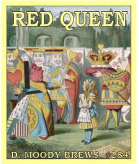 284 Red Queen .png