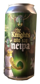 306710-PONTOON-KNIGHTS-WHO-NEIPA-4PK01.png