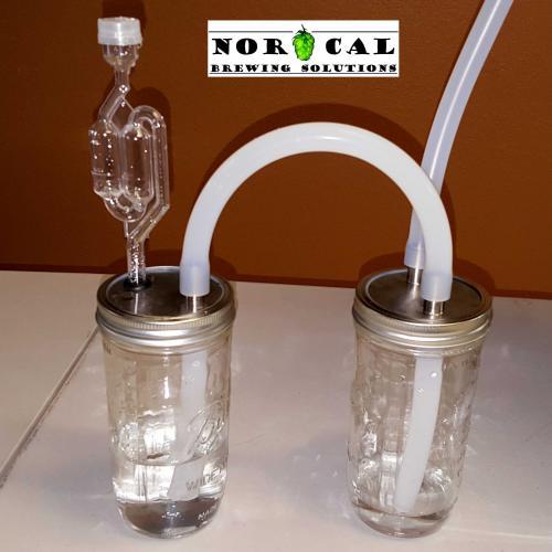 3210-Wide-Mouth-Canning-Jar-CO2-Harvester-Kit-Logo.jpg