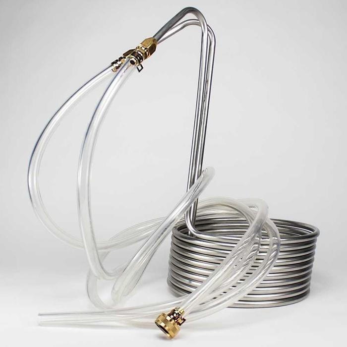 40474-silver-serpent-stainless-immersion-wort-chiller_913d8e60-d3ee-4634-ae28-e2762ac36c6a_x700.jpg