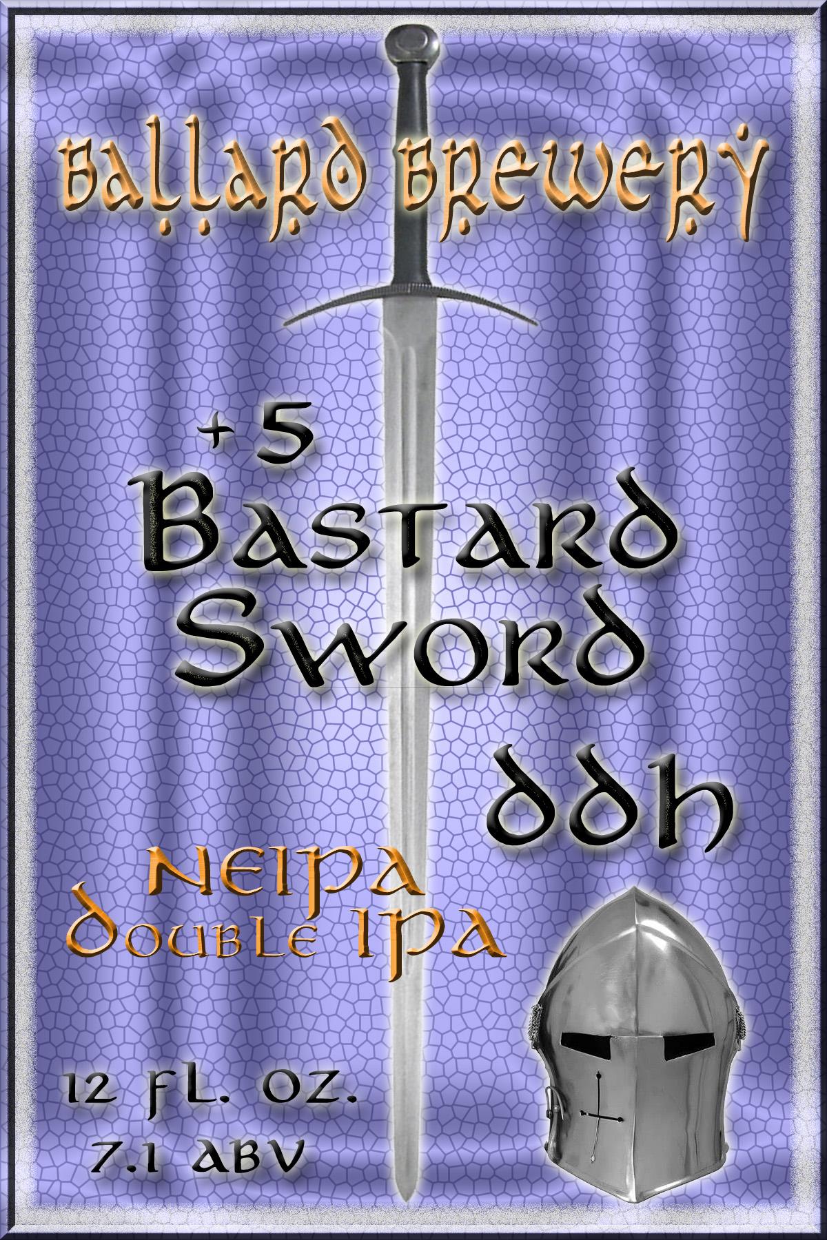 +5 Bastard Sword.jpg