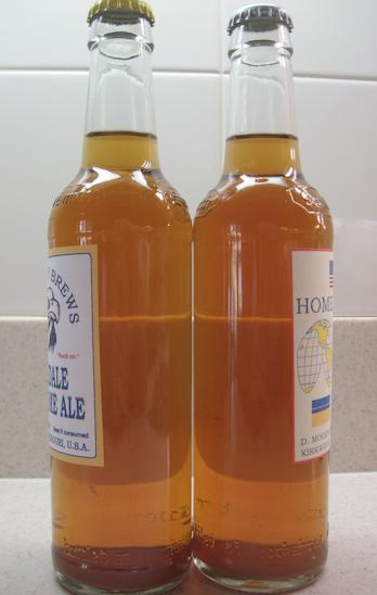 9:14 bottles.png