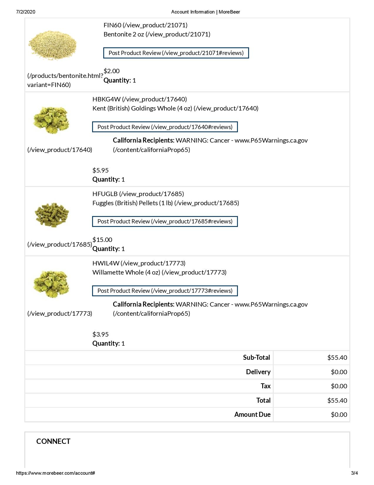 Account Information _ MoreBeer-page-003.jpg