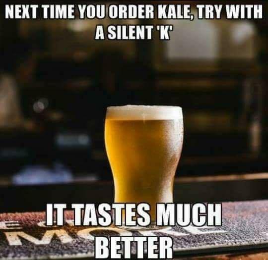 ale not kale.jpg