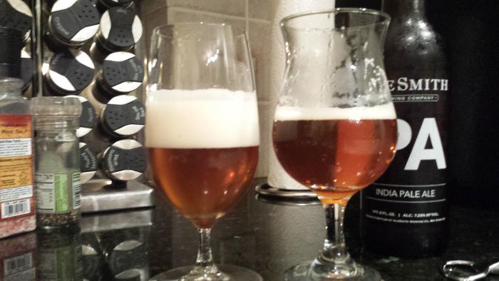 alesmith ipa comparison.jpg