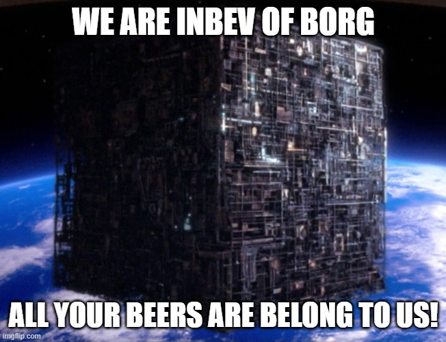 All your beers are belong to us!.jpg