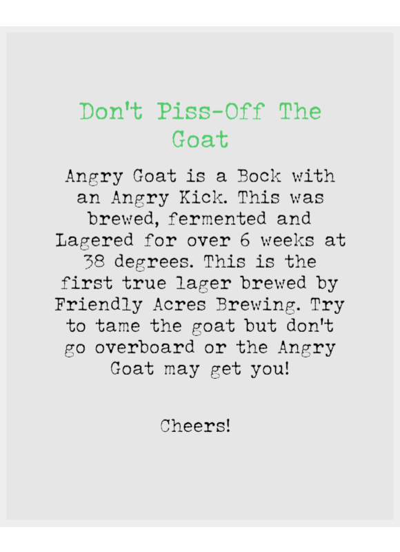 Angry Goat Bock Back Label.png