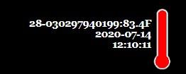 Annotation 2020-07-14 120920.jpg