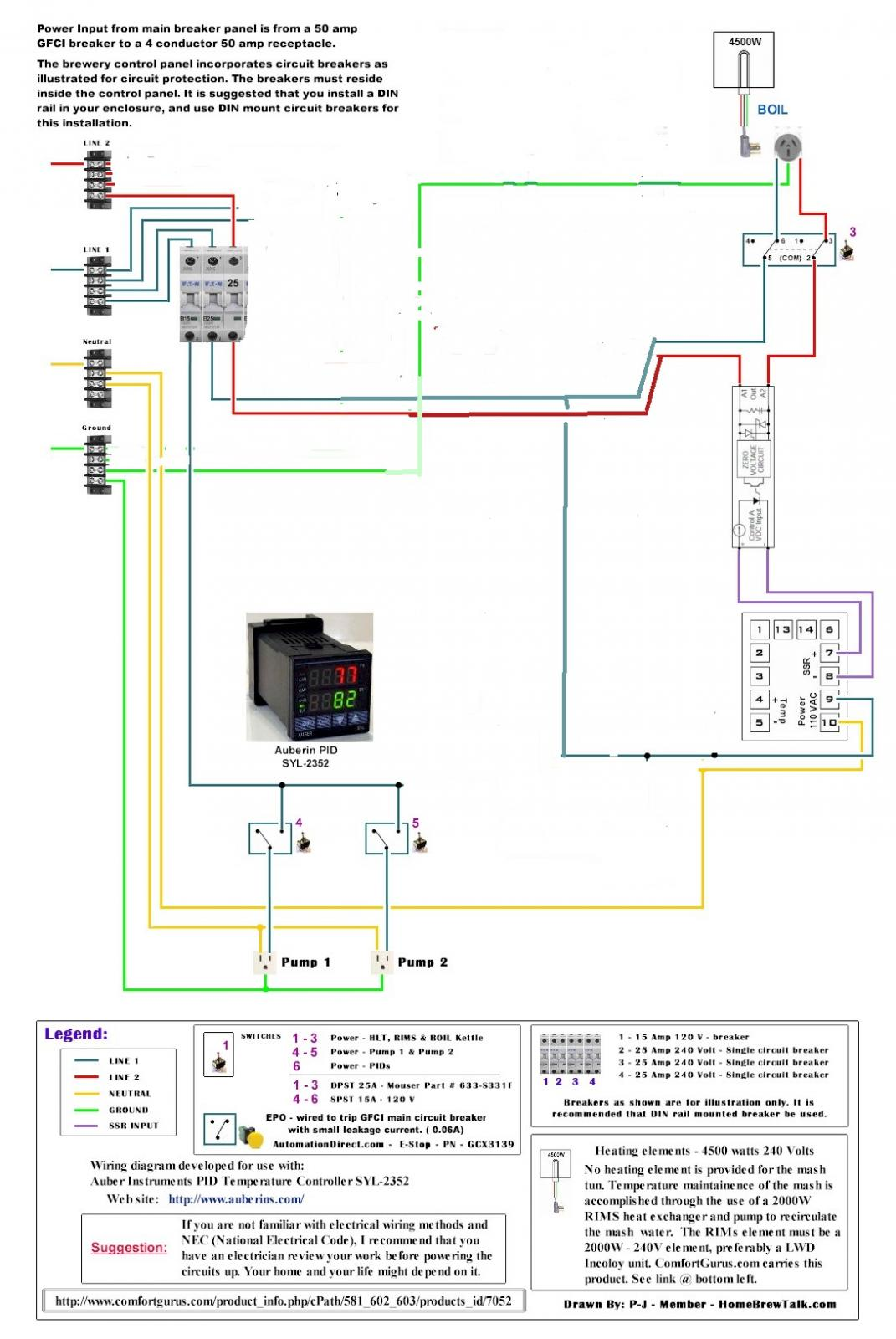 auberin-wiring1-a13-rob-may-syl-2352-4500w_tweaked