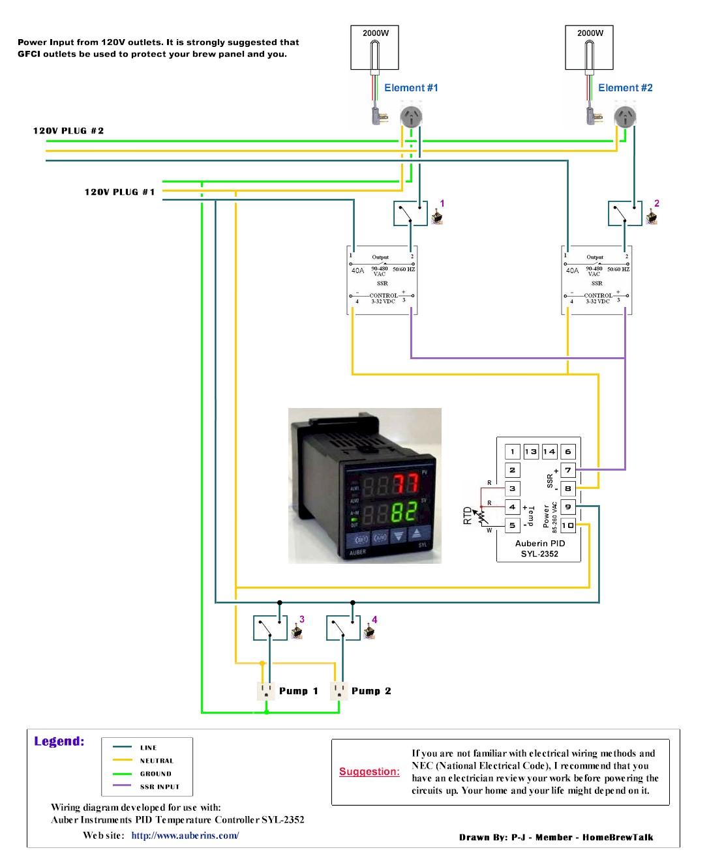 Auberin-wiring1-a4-simple-1.jpg