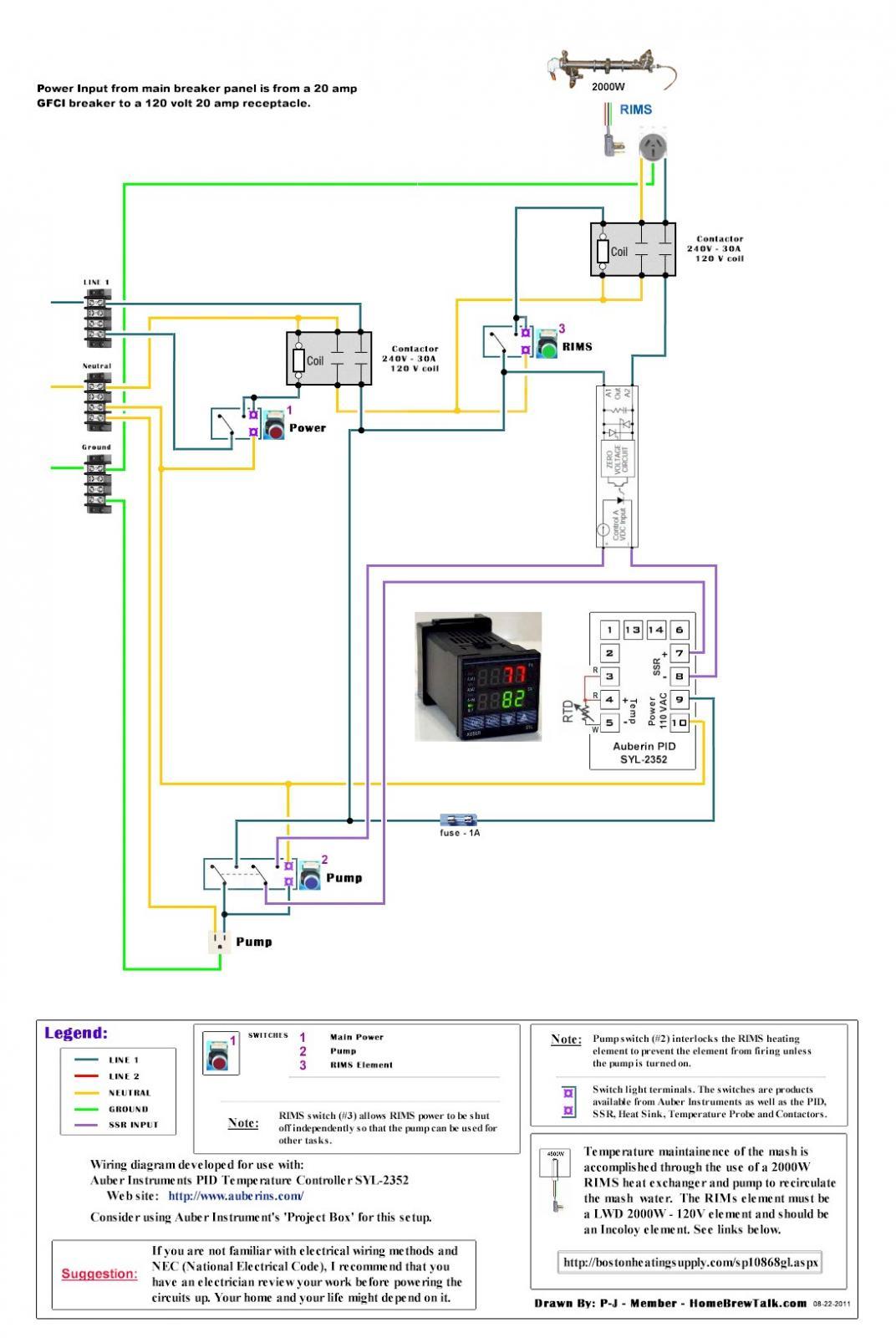 pj rims wiring diagram schematic diagram data  rim pid wiring diagram wiring diagram data schema pj rims wiring diagram