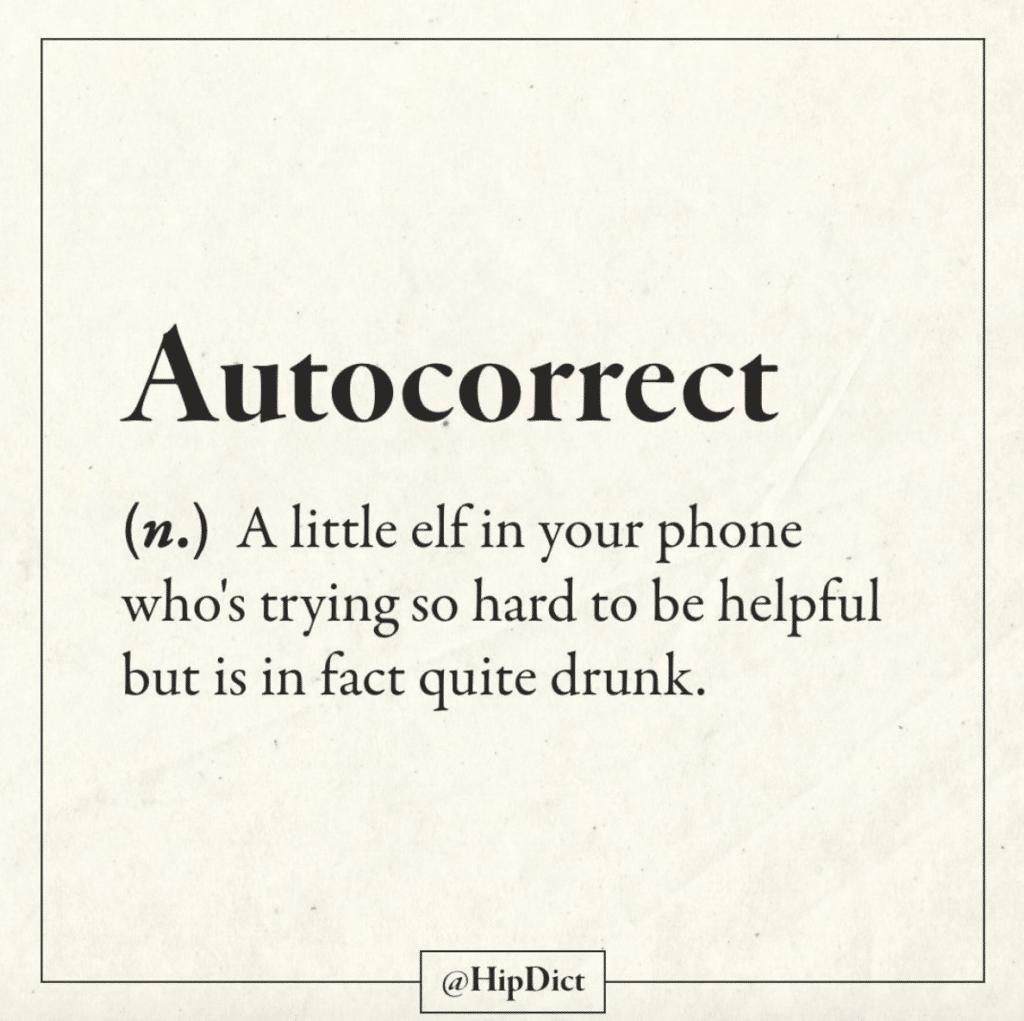 autocorect.png