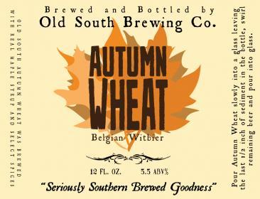 Autumn Wheat Old South copy.jpg