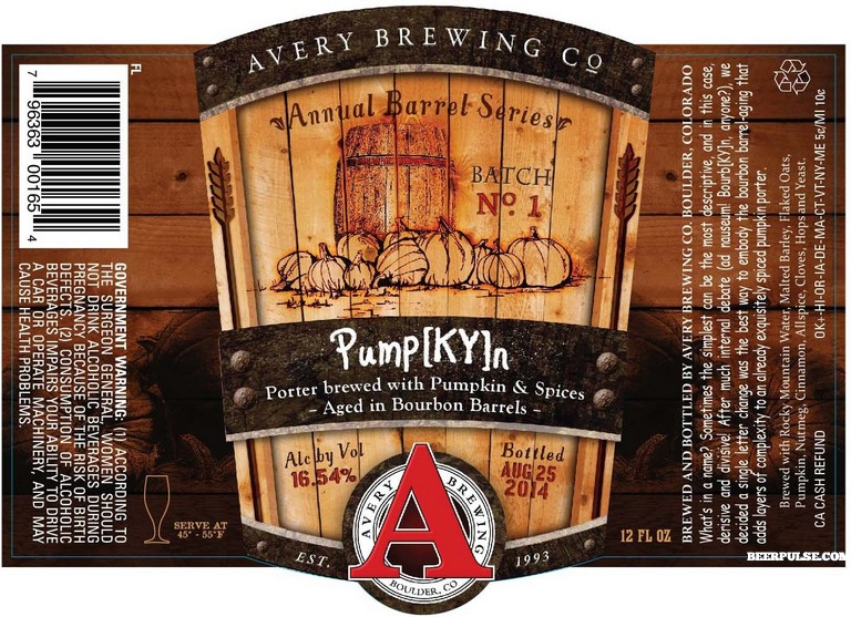 Avery-PumpKYn-Bourbon-Barrel-Aged-Imperial-Pumpkin-Porter.jpg