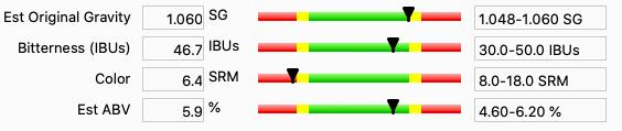 B29B6994-1831-4342-BD39-2D3E2DCFDAE7.png
