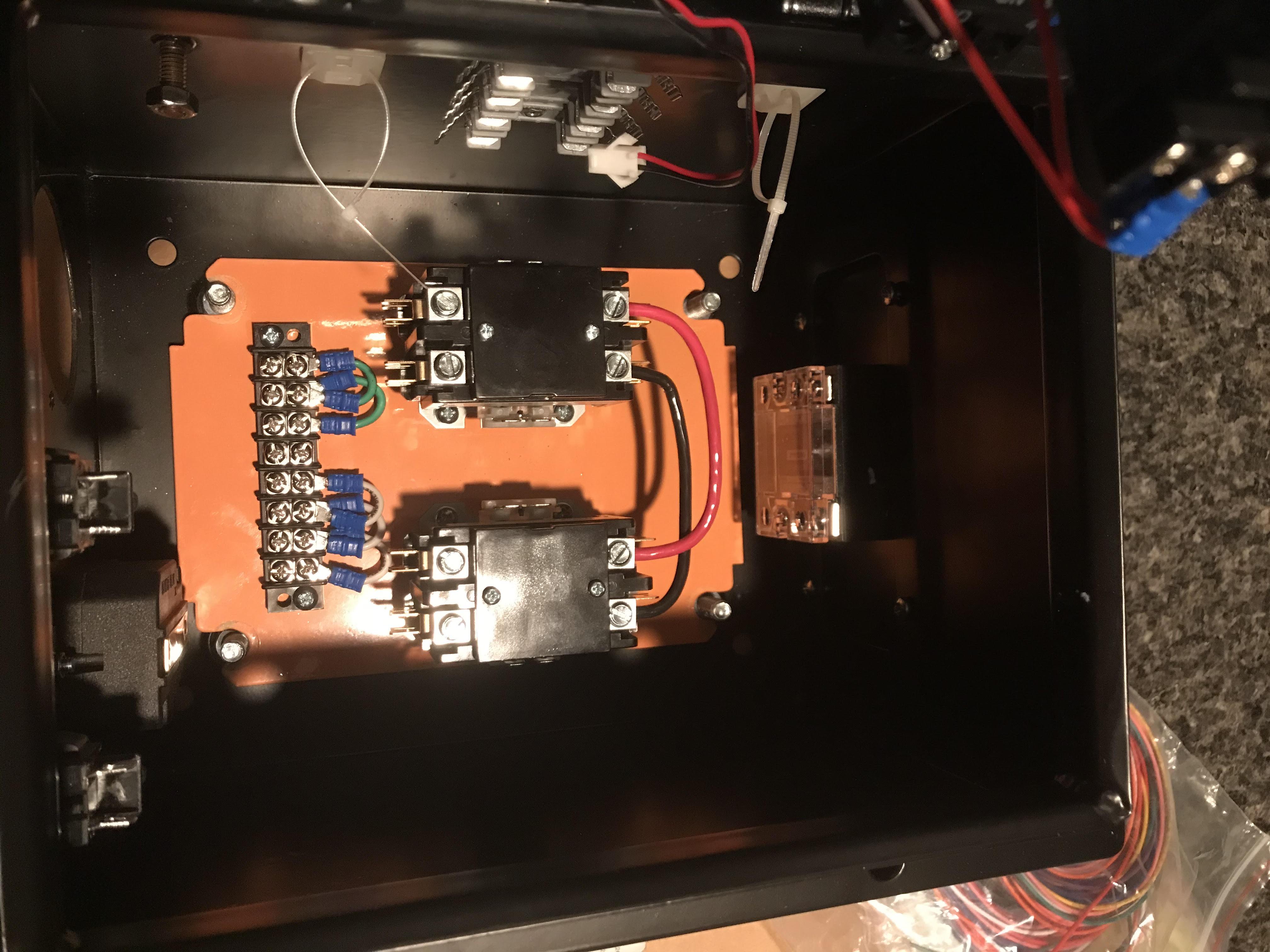 Back Plate Wiring In Process.jpg