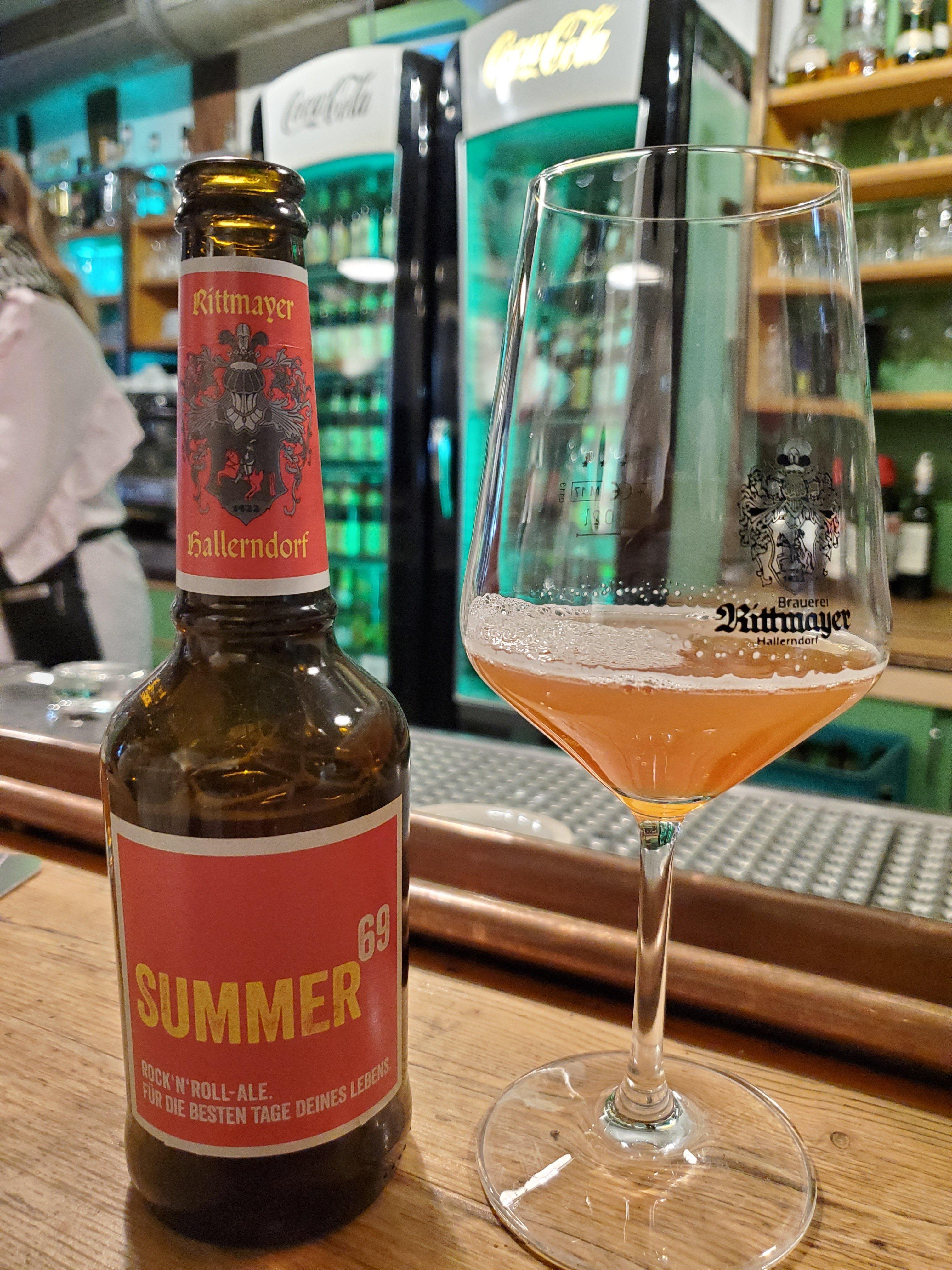 Bamberg Rittmayer Summer Ale.jpg
