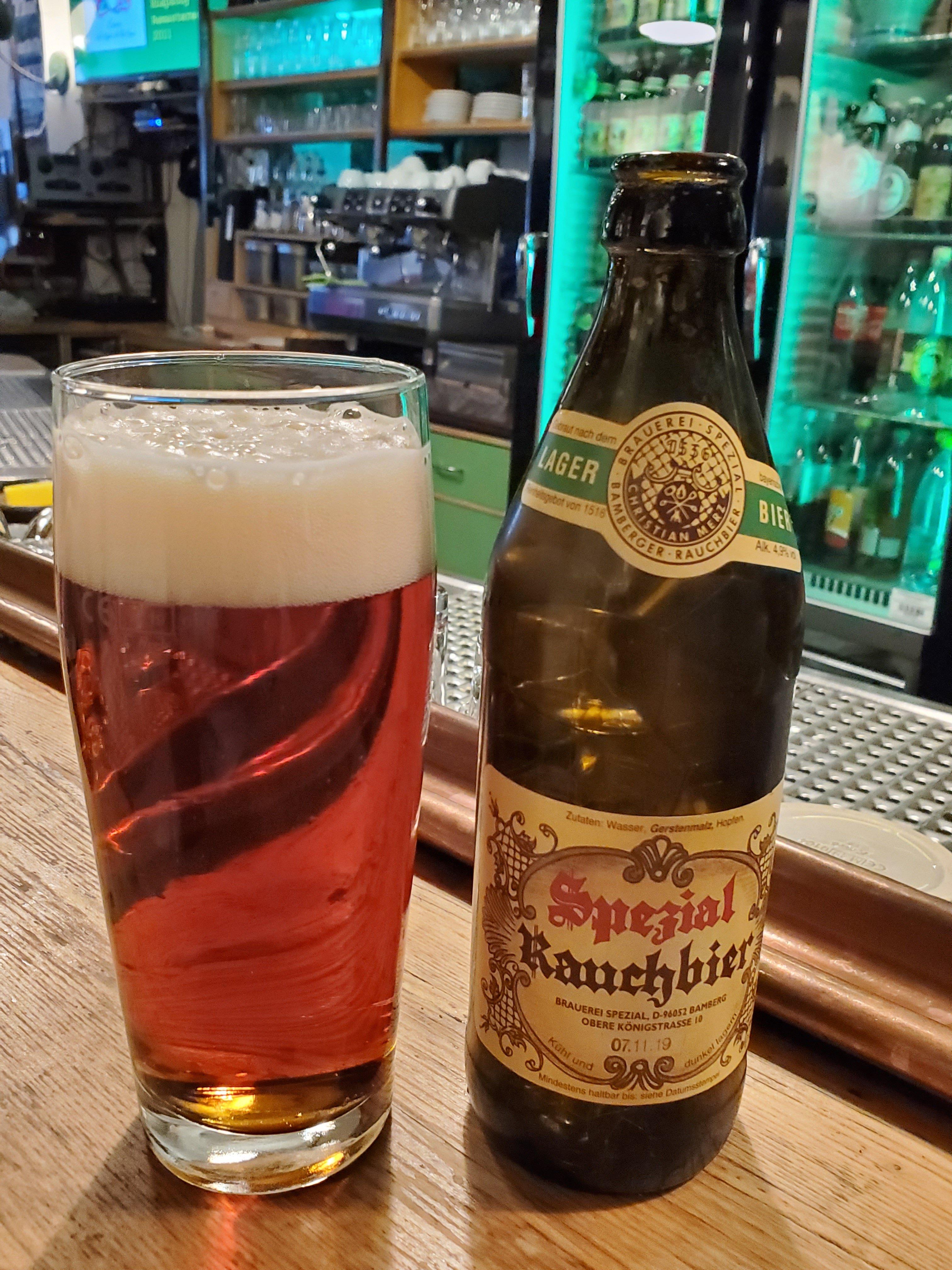 Bamberg Special Rauchbier or Smoke Beer.jpg