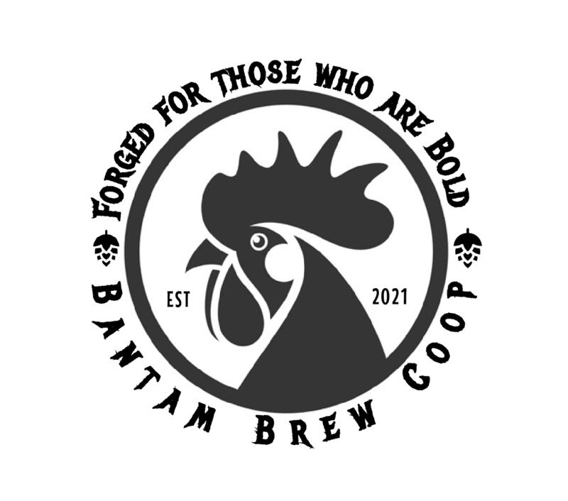 Bantam_Official_Logo.jpg