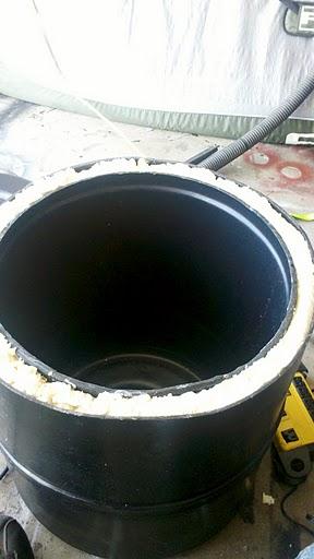 Barrel1.jpg