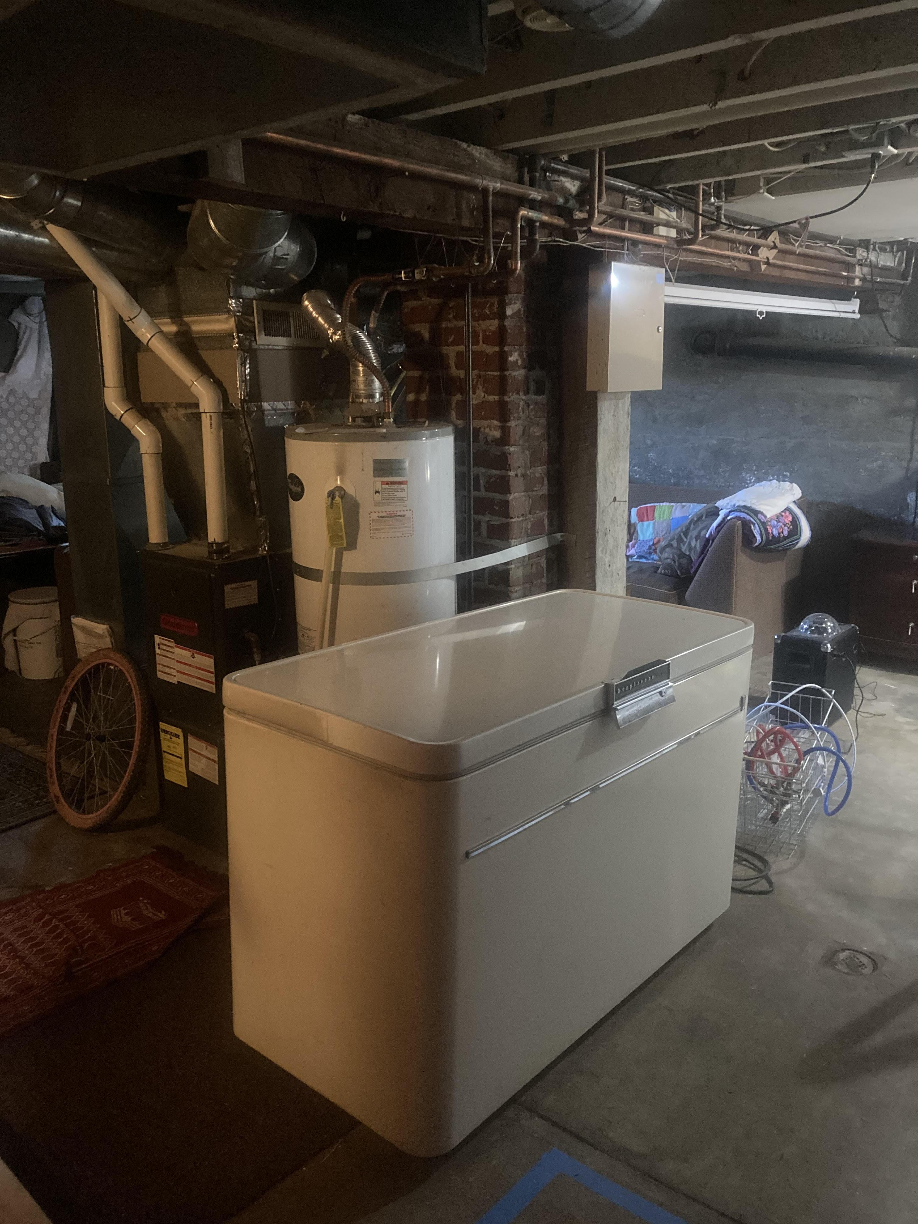 basement view.jpg