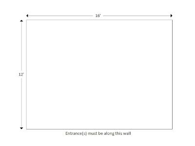 basic.shed.footprint.jpg