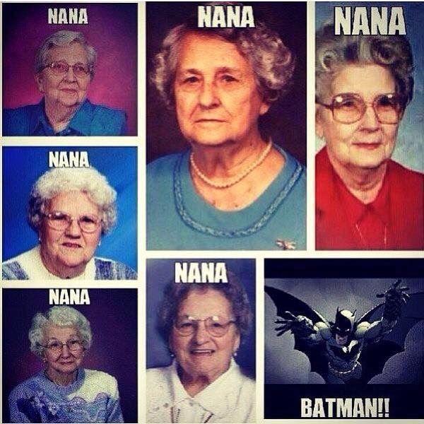 Batman song.jpeg