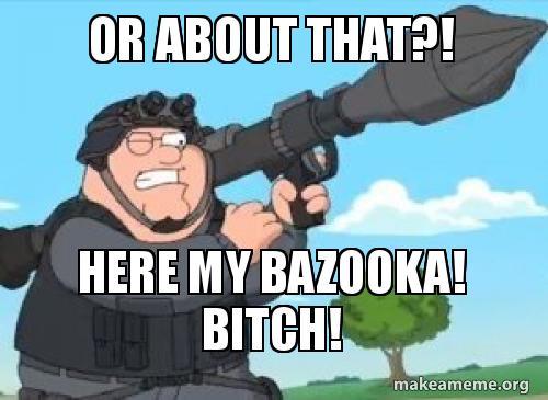 bazookatube2.jpg