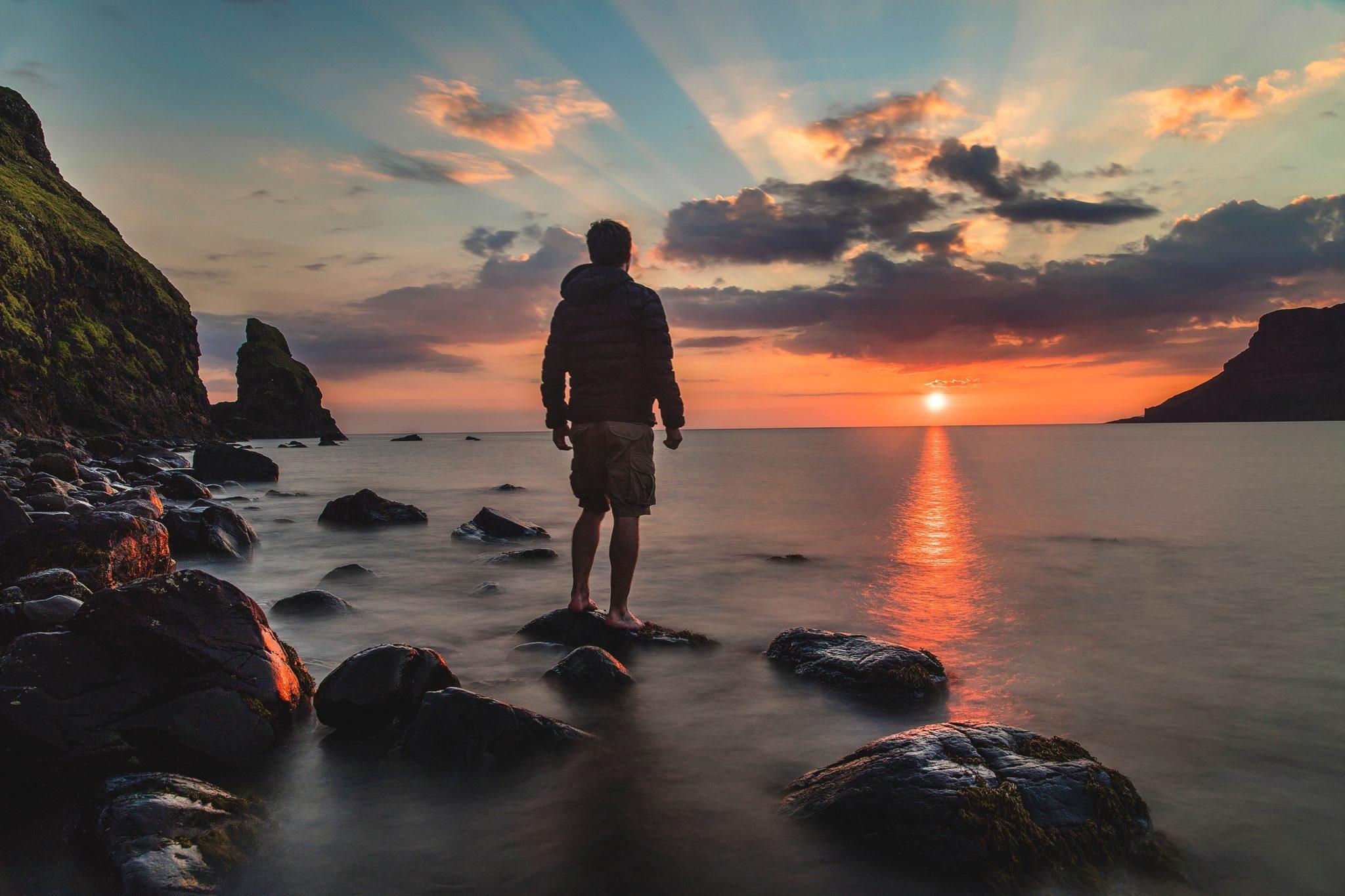 beach-sunset-sunrise.jpg