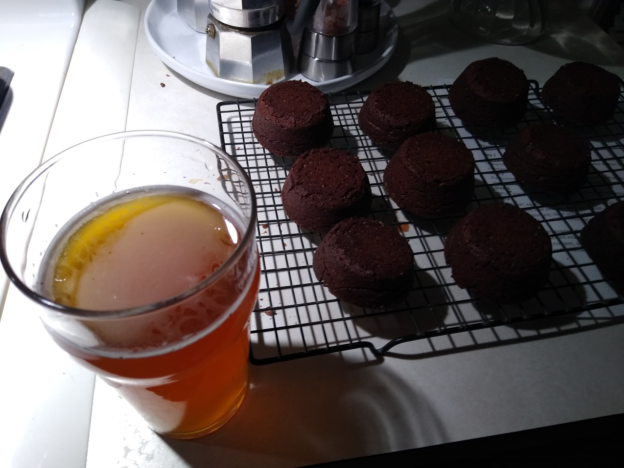 beer and brownies.jpg