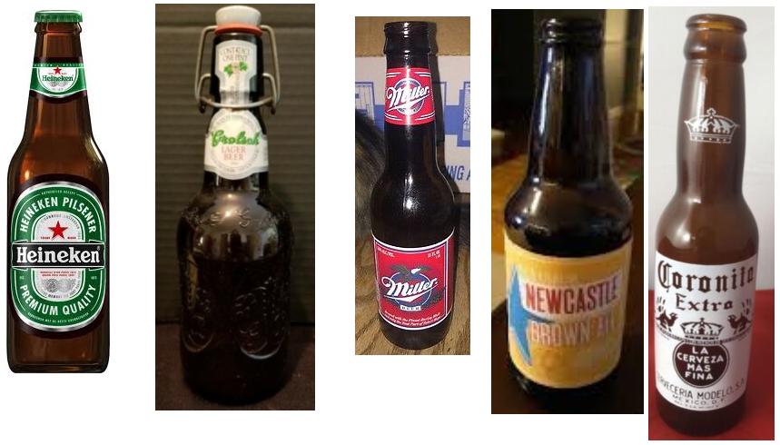 beer brown 2.PNG