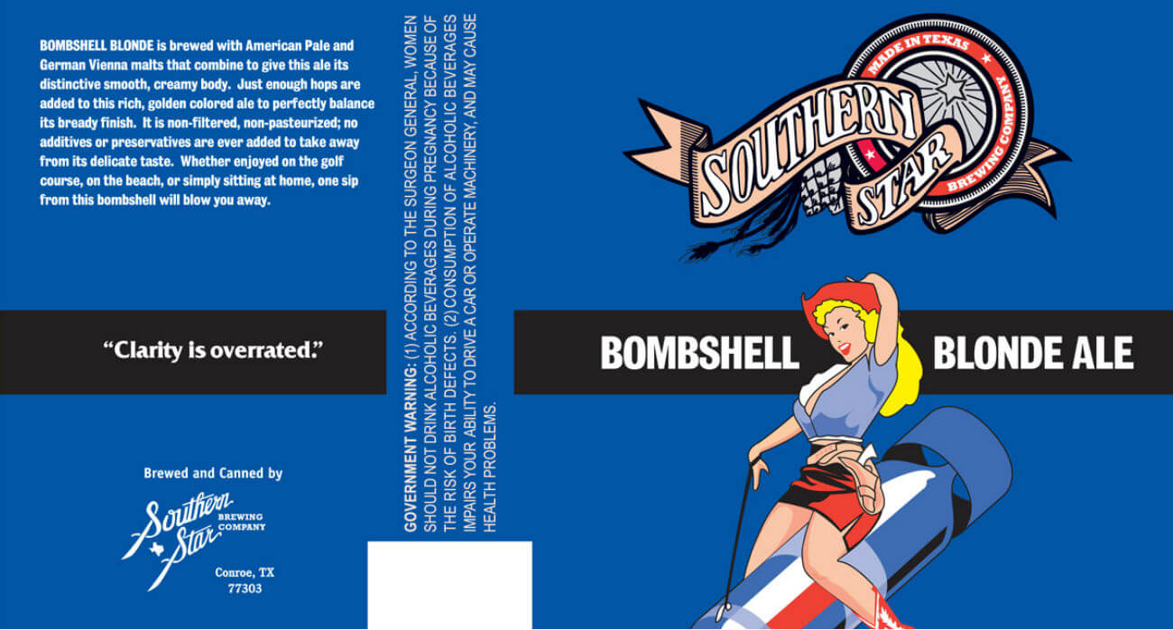 Beer-Chronicle-Houston-Craft-Beer-Review-Southern-Star-Bombshell-Blonde-3.jpg