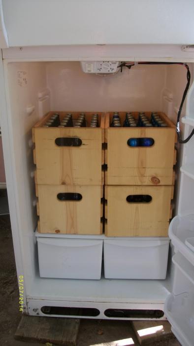 beer fridge 019.jpg