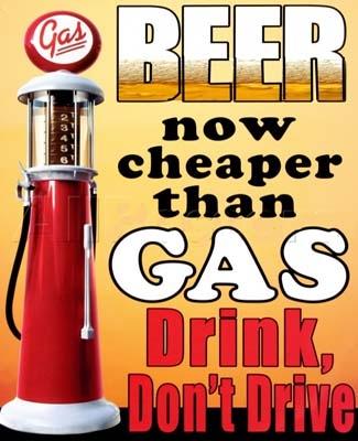 beer gas.jpg