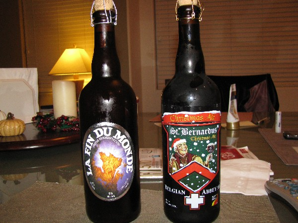 Click image for larger version  Name:Fade to black IPA JPEG.JPG Views:188 Size:43.0 KB ID:44392